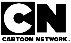 CNCartoonnetwork