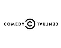 ComedyCentral