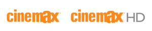 cinemaxhd