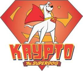 kryptosuperpies