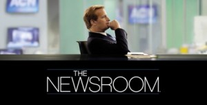 newsrooom2