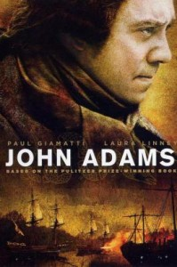 JohnAdams