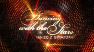 Dancing with the Stars. Taniec z Gwiazdami