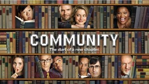 COMMUNITY, Sezon 5 na FOX