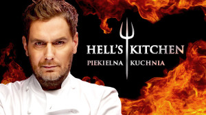 hells kitchen 2