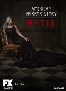 AMERICAN HORROR STORY HOTEL 5