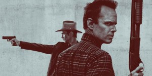 justified6