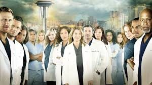 greys-anatomy-chirurdzy-13