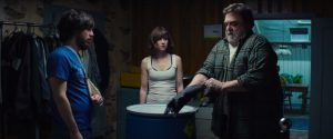 cloverfield-lane-10